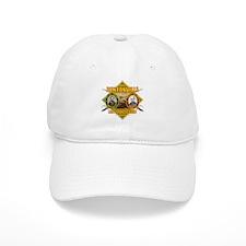 Bentonville Baseball Cap