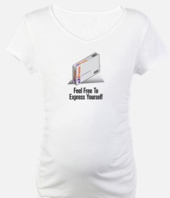 Express Yourself Shirt