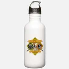 Appomattox Water Bottle