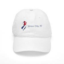 Union City, NJ Hat