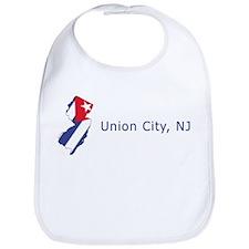 Union City, NJ Bib
