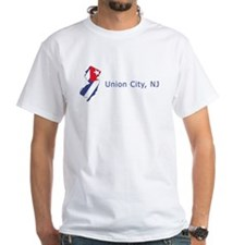 Union City, NJ Shirt