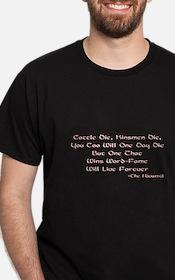 Word Fame T-Shirt