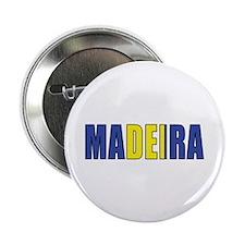 "Madeira 2.25"" Button"