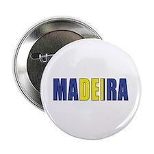 """Madeira 2.25"""" Button (100 pack)"""