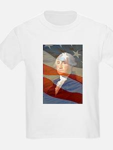 Life, liberty and the.... T-Shirt