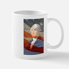 Life, liberty and the.... Mug