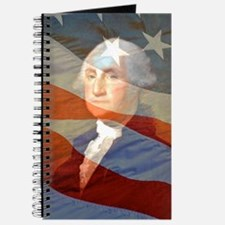 Life, liberty and the.... Journal