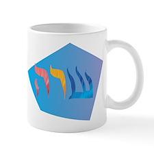 Sara (Hebrew) Mug