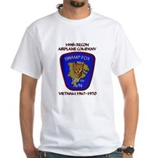 199th Recon Airplane Co. Shirt