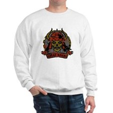 The Great Khans Sweatshirt