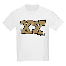 XX T-Shirt