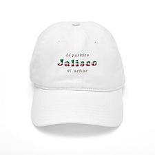 De Puritito Jalisco Baseball Cap