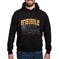 Aristotle Hoodie