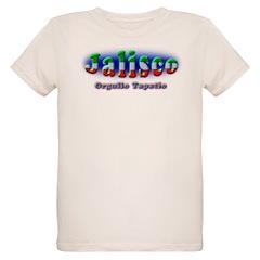 Orgullo Tapatío T-Shirt