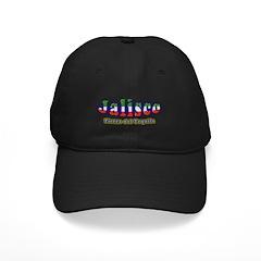 Tierra del Tequila Baseball Hat