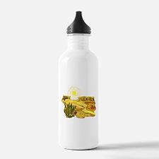 CACTUS_0920 Water Bottle