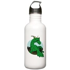 DRAGON_1 Water Bottle