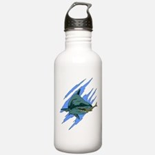 SHARK (15) Water Bottle