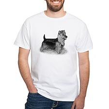 Australian Terrier Shirt