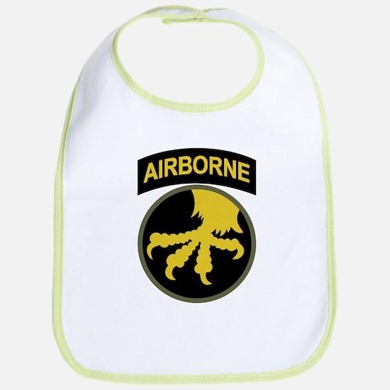 Airborne Bib