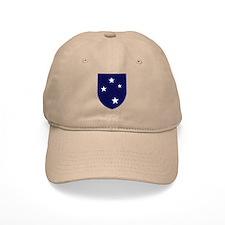 Americal Baseball Cap