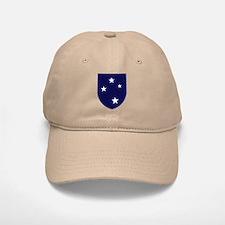 Americal Cap