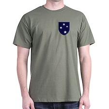 Americal T-Shirt