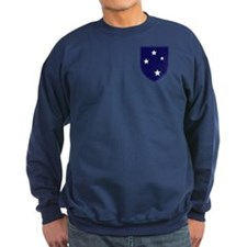 Americal Sweatshirt