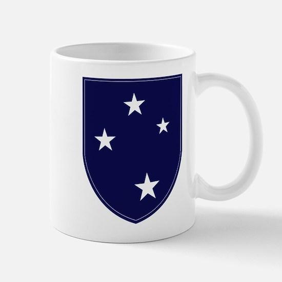 Americal Mug