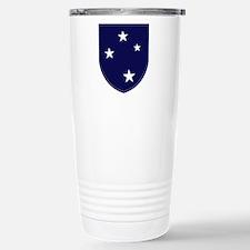 Americal Travel Mug