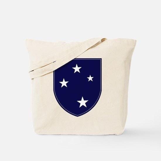 Americal Tote Bag