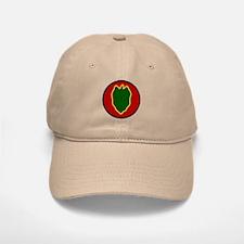 Victory Baseball Baseball Cap