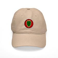 Victory Baseball Cap