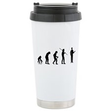 Banjo Evolution Travel Mug