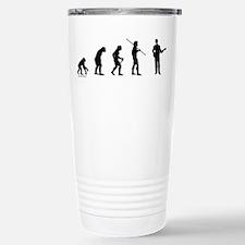 Banjo Evolution Travel Mug