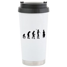 Cello Evolution Travel Mug