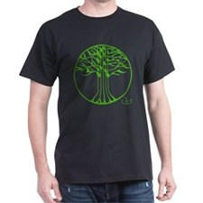 Treesong T-Shirt