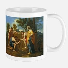 Cute Arcadian Mug