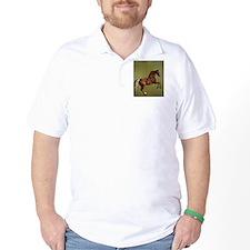Cute Stu T-Shirt