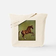 Unique Rearing Tote Bag