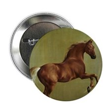"""Funny Animal 2.25"""" Button (10 pack)"""