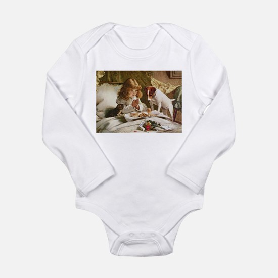 Cute Pet Baby Outfits