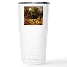 Cool Samus Travel Mug