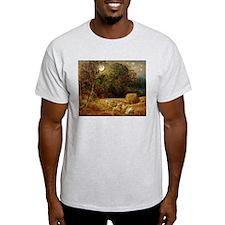 Funny Samus T-Shirt
