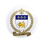"LAFORGE Family Crest 3.5"" Button (100 pack)"