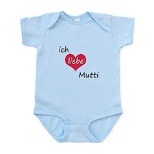 ich_heart_mutti_done Body Suit