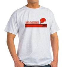 Mantua Lions T-Shirt