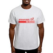 Masovia Red Dragons T-Shirt