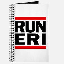 RUN ERI Journal